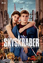 Watch Free Skyskraber (2011)