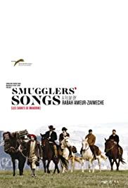 Watch Free Smugglers Songs (2011)
