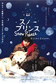 Watch Free Snow Prince (2009)