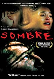 Watch Free Sombre (1998)