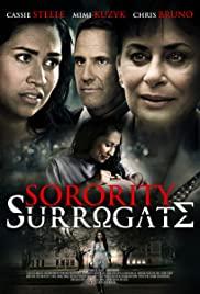 Watch Free Sorority Surrogate (2014)