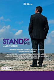 Watch Free Stand by Me (2011)