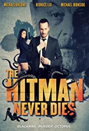Watch Free The Hitman Never Dies (2017)