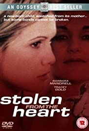 Watch Full Movie :Stolen From The Heart (2000)