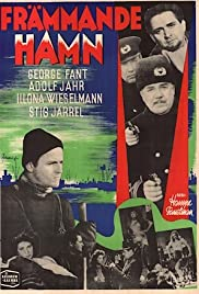 Watch Free Främmande hamn (1948)
