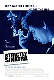 Watch Free Strictly Sinatra (2001)