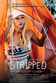 Watch Free Stripped (2016)
