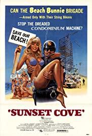 Watch Free Sunset Cove (1978)
