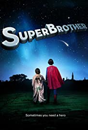 Watch Free SuperBrother (2009)
