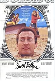 Watch Free Sweet Talker (1991)