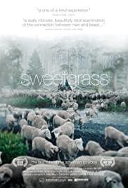 Watch Free Sweetgrass (2009)