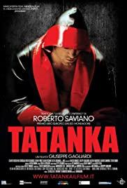 Watch Free Tatanka (2011)
