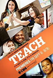 Watch Free Teach (2013)