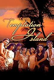 Watch Free Temptation Island (1980)