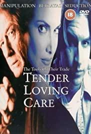 Watch Free Tender Loving Care (1997)