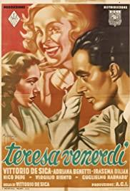 Watch Free Doctor, Beware (1941)