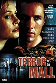 Watch Free Terror in the Mall (1998)
