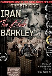 Watch Free Iran The Blade Barkley 5th King (2018)
