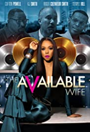 Watch Free The Available Wife (2020)