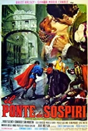 Watch Free The Avenger of Venice (1964)