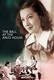 Watch Free Anjôke no butôkai (1947)