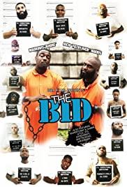 Watch Free The Bid (2020)