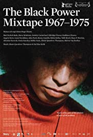 Watch Free The Black Power Mixtape 19671975 (2011)