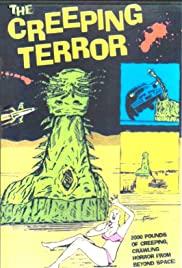 Watch Free The Creeping Terror (1964)