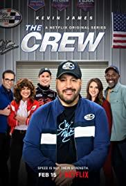 Watch Free The Crew (2021 )