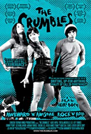 Watch Free The Crumbles (2012)