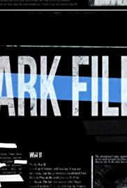 Watch Free The Dark Files (2017)