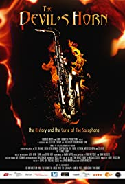 Watch Free The Devils Horn (2016)