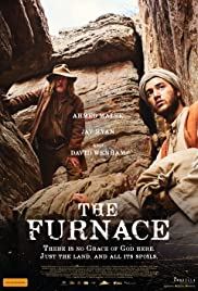 Watch Free The Furnace (2020)