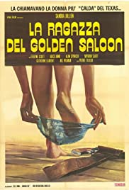 Watch Free The Girls of the Golden Saloon (1975)