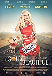 Watch Free The Gold & the Beautiful (2009)