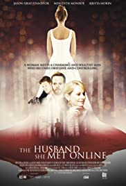 Watch Free The Husband She Met Online (2013)