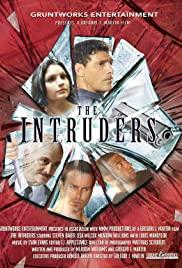 Watch Free The Intruders (2009)