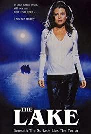 Watch Free The Lake (1998)