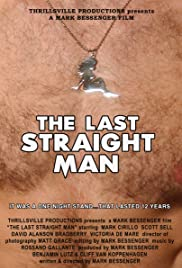 Watch Free The Last Straight Man (2014)