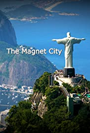 Watch Free The Magnet City (2012)