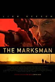 Watch Full Movie :The Marksman (2021)