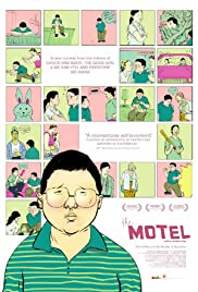 Watch Free The Motel (2005)