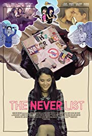 Watch Free The Never List (2020)