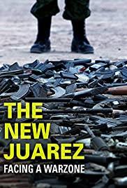 Watch Free The New Juarez (2012)