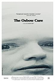 Watch Free The Oxbow Cure (2013)