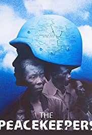 Watch Free The Peacekeepers (2005)