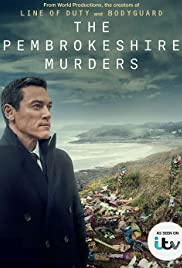 Watch Free The Pembrokeshire Murders (2020 )