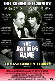 Watch Free The Ratings Game (1984)