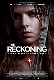 Watch Free The Reckoning (2020)