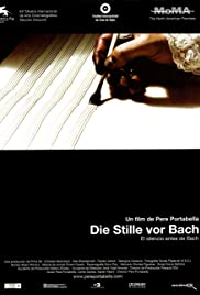 Watch Free The Silence Before Bach (2007)